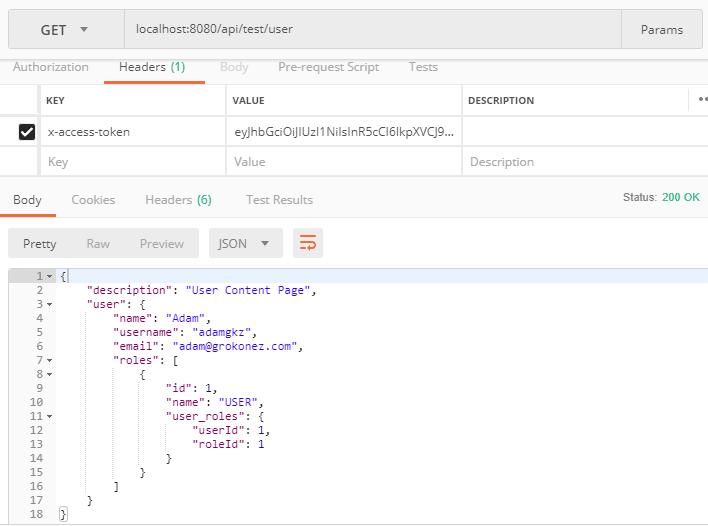 nodejs-jwt-authentication-express-bcryptjs-jsonwebtoken-sequelize-adam-access-user-role-api