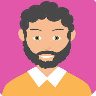 guledali profile picture