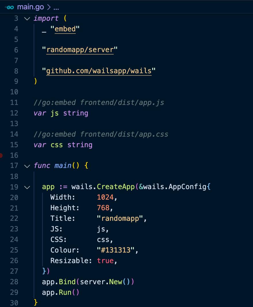 Screenshot 2021-08-10 at 19.39.02