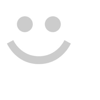 Kehinde Orilogbon profile picture