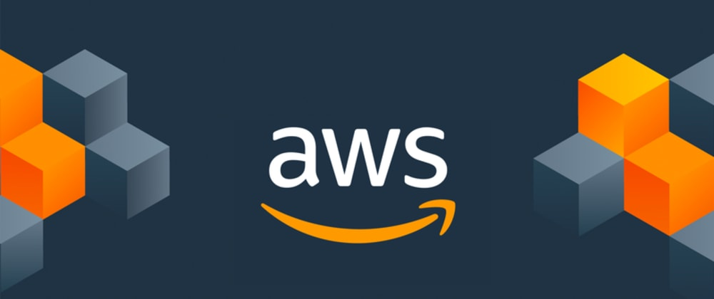 Cover image for How I passed AWS Machine Learning Specialty Exam?