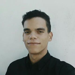 Raúl Chirinos profile picture