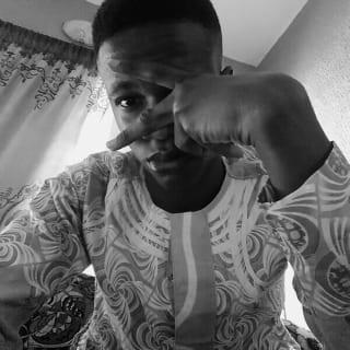 Franklin Okolie profile picture
