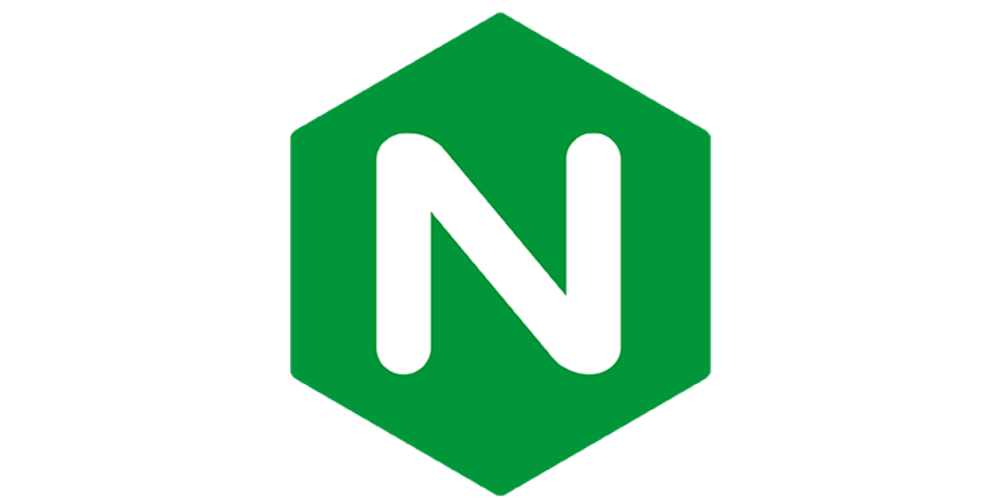 Accelerate your website with Nginx as a reverse proxy cache - DEV