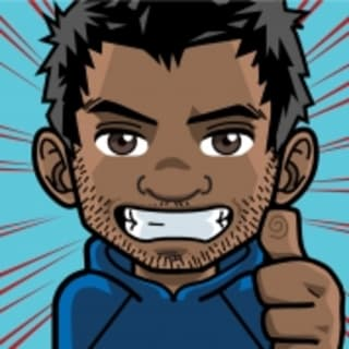 sugendran profile picture