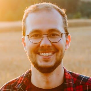 mmiask profile picture