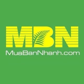 muabannhanh profile