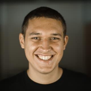 Christoph Wurst profile picture