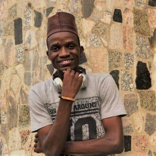 Hassan Sani profile picture