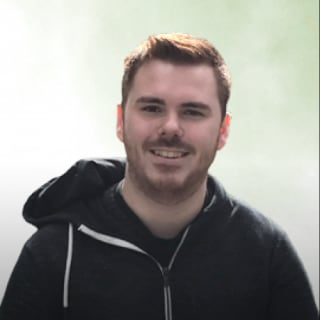 Eddy Vinck profile picture