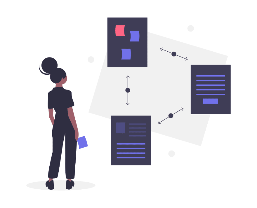 New Product Development Process: How to go from an idea to several happy users