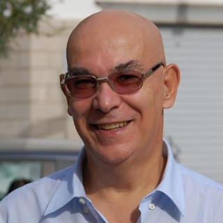 Giuseppe Maxia profile picture