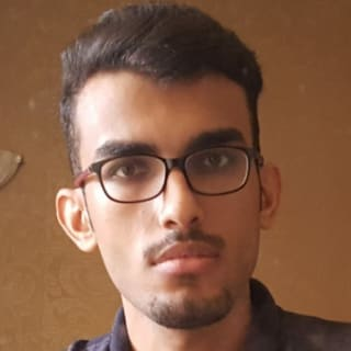 Muhammed Maher profile picture