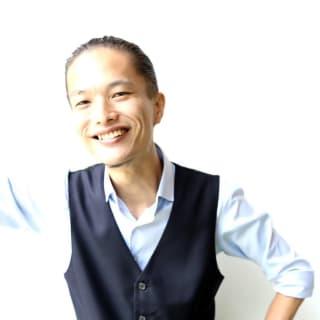 Kazuhide Oki profile picture