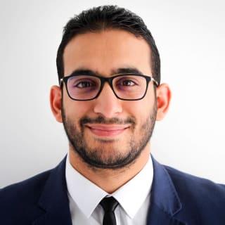 Ayoub Gharbi profile picture