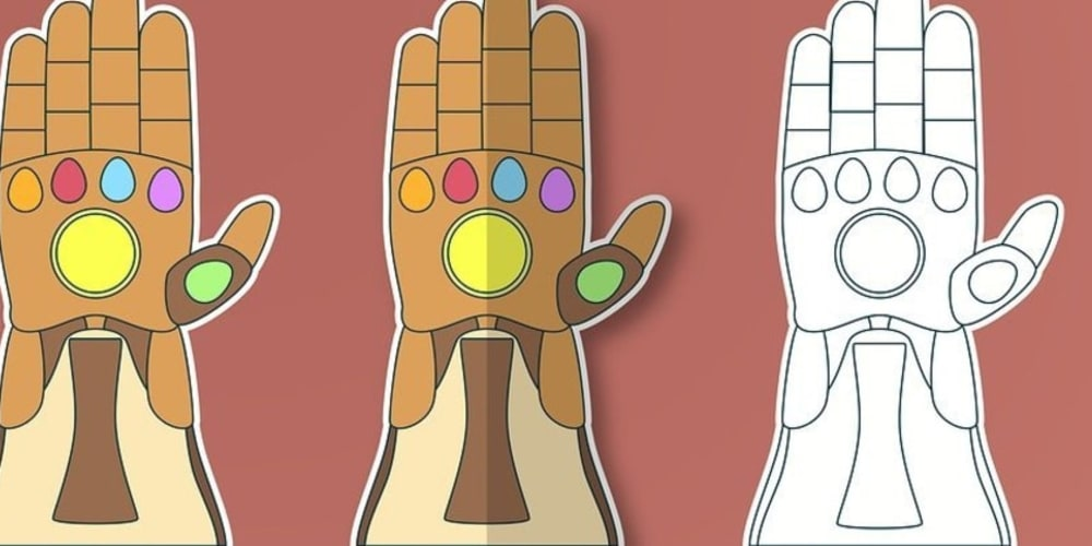 Are you the next (Ruby) Thanos?