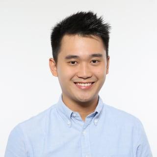 Soo Yang, Tan profile picture