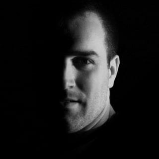 Chris Poe profile picture