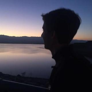 Lucho Peñafiel profile picture