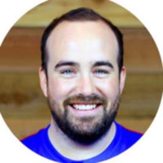 Max Lynch profile picture