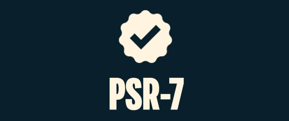 Cover image for PSR-7 routes processing in Mezon Router