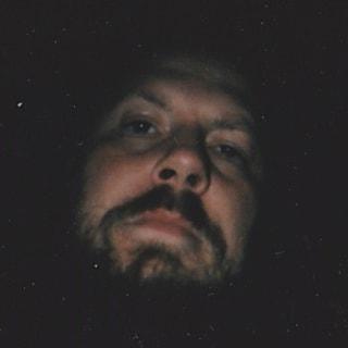 Daniel Selinger profile picture