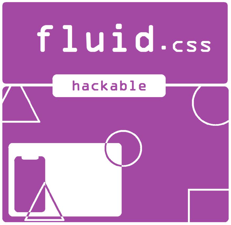 FluidCSS_banner