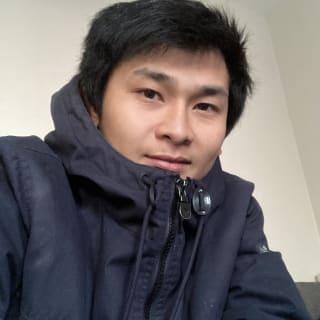 zZouKk profile picture