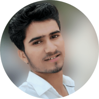 Ankur Rohilla profile picture