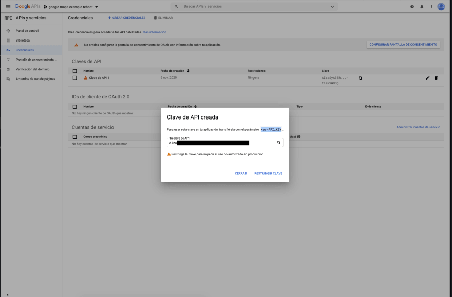 create-api-key-google-cloud-2