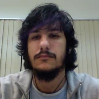 Luan Fonseca profile picture
