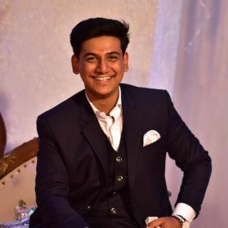 Viraj Nimbalkar profile picture