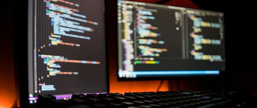 Cover image for Front-End VS Back-End Web Development