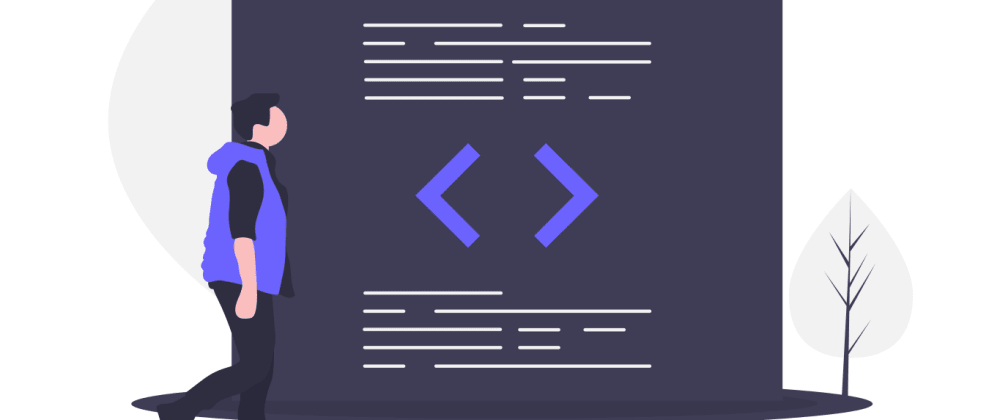 Cover image for Change cursor animation in VSCODE