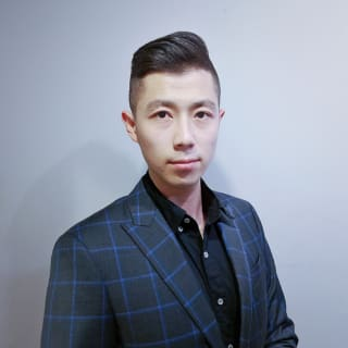zwang1225 profile