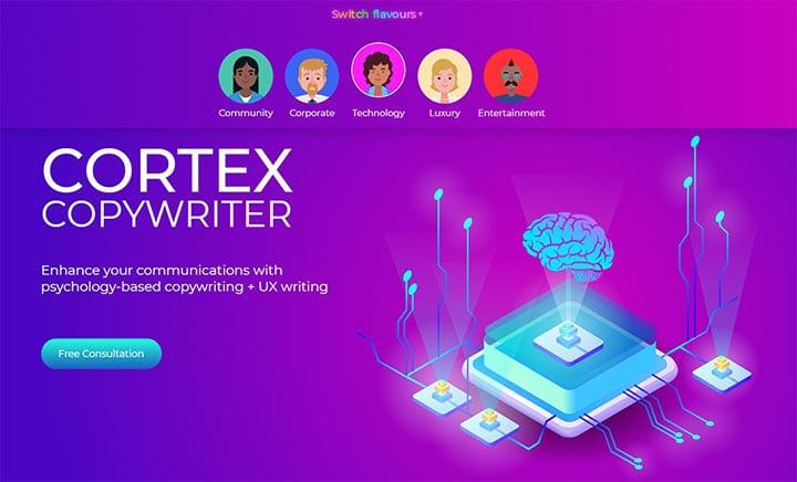 purple-in-web-design