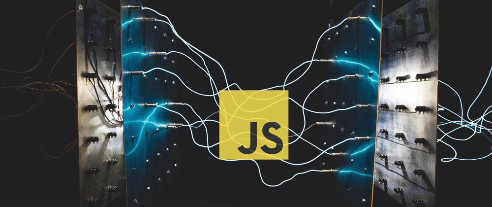 Cover image for Simulated Function Overloading in JavaScript