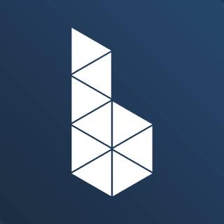 BrandVantage logo