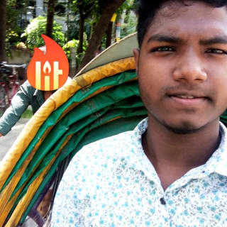 Rayaan Ahmed Delower profile picture