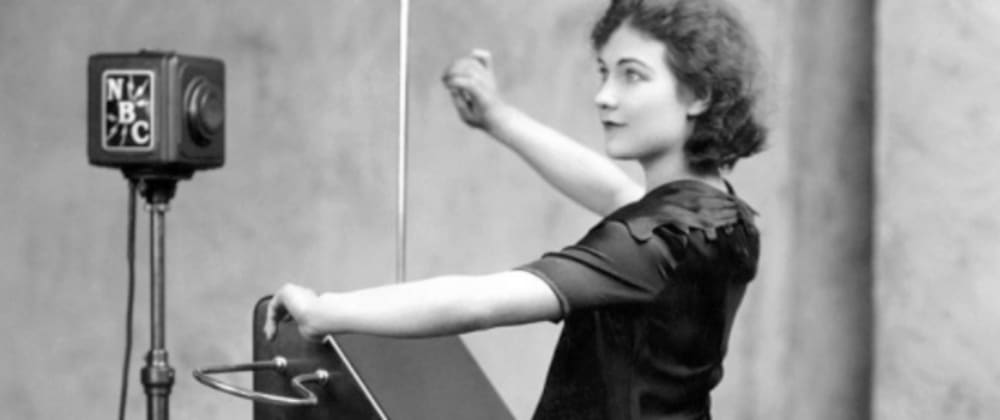 Cover image for 100th Anniversary of the Theremin