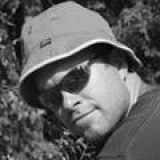Clint Buhs profile picture