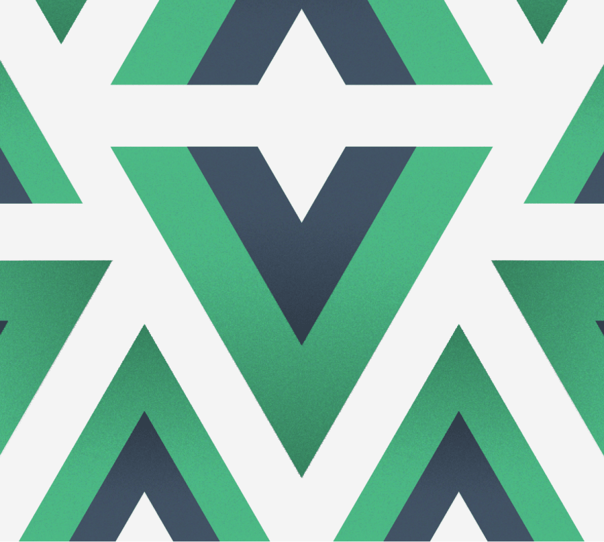How to Make Secure HTTP Requests with Vue and Express