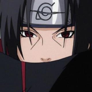 Nasho Nightmare profile picture