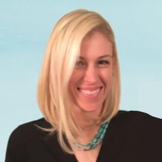 Emily Freeman profile picture