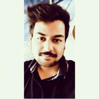 Ishan Gupta profile picture