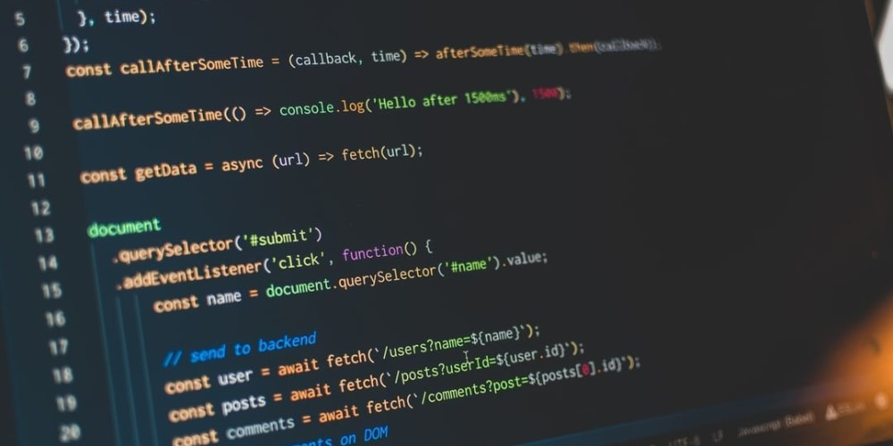 How JavaScript came to dominate web development