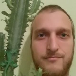 Aleksandar Kostadinov profile picture