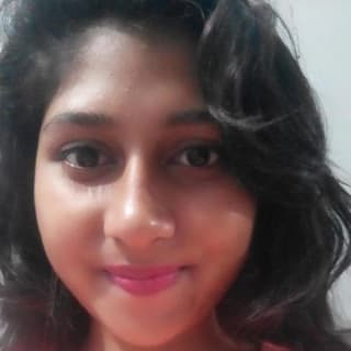 Sushmana profile picture