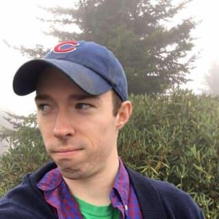 Michael Hadley profile picture