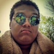 omawhite profile